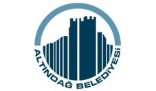 Altindag_Belediyesi-logo-4DBEDCF3A6-seeklogo.com copy44