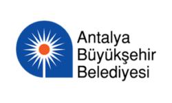 Antalya_Buyuksehir_Belediyesi-logo-E210FD05ED-seeklogo.com