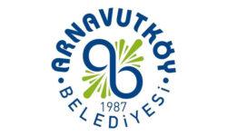 Arnavutkoy-belediyesi
