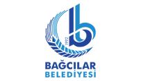 Ba__c__lar_Belediyesi-logo-516E3FF863-seeklogo.com