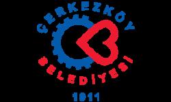 Cerkezkoy_Belediyesi-logo-9311B8EBDA-seeklogo.com