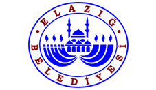 Elaz_____Belediyesi-logo-AC44D2AC91-seeklogo.com