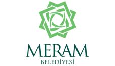 Meram_Belediyesi-logo-F72AFCDD4B-seeklogo.com