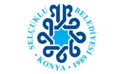 Selcuklu_Belediyesi-logo-68A88DCD52-seeklogo.com