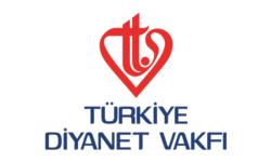TDV_Kurumsal_Logo01