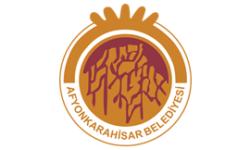 afyonkarahisar-belediyesi-logo-61E6C1DC77-seeklogo.com