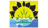 cinarcik_belediyesi_logo