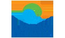 cukurova-belediyesi-logo-C0ACF12AD4-seeklogo.com