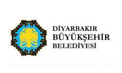 diyarbakir-buyuksehir-belediyesi-770x433
