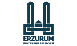 erzurum-buyuksehir-belediyesi-logo