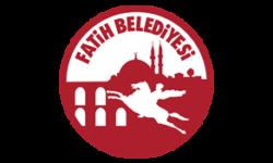 fatih-belediyesi-logo-2A4E64C6F6-seeklogo.com