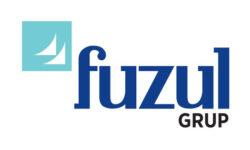 fuzul_logo