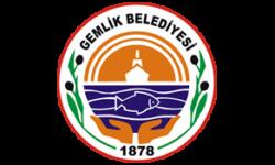 gemlik-belediyesi-logo-6CE1453AAD-seeklogo.com