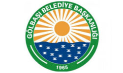 golbasi-belediyesi
