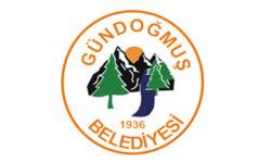 gundogmus_belediye_baskani_mehmet_ozeren_kimdir_h79668_6796d