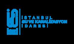 istanbul-su-ve-kanalizasyon-idaresi-iski-logo-CEF4743A9A-seeklogo.com