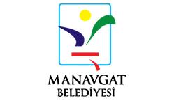 manavgat-belediyesi-logo-22C78624C5-seeklogo.com