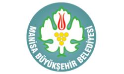 manisa-buyuksehir-belediyesi-logo-6902F615F8-seeklogo.com