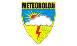 meteroloji