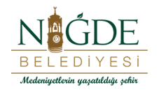 nigde-belediyesi-logo-C641EFCE4A-seeklogo.com