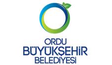 ordu-buyuksehir-belediyesi-logo-0272E67454-seeklogo.com