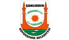 sanliurfa-buyuksehir-belediyesi-logo-2738463C64-seeklogo.com