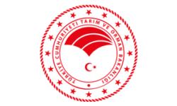 tarim-ve-orman-bakanligi-logo-506E96AC6C-seeklogo.com