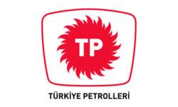 turkiye-petrolleri-nin-yeni-pazarlama-direktoru-11198774_2664_o